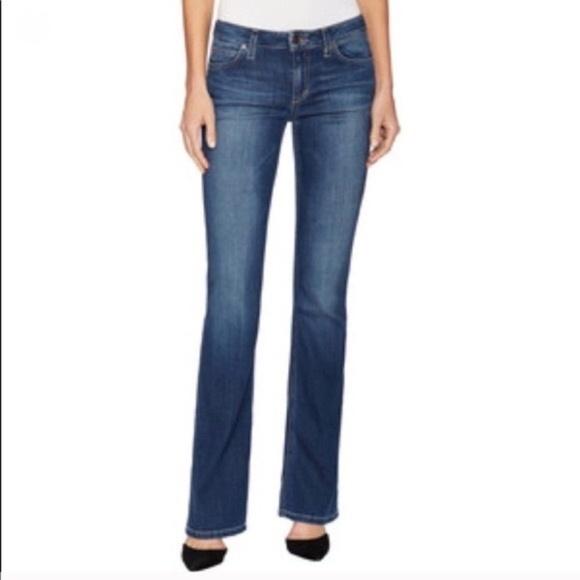 Joe's Jeans Denim - Joes Jeans| 🌺The Socialite Bootcut Jean